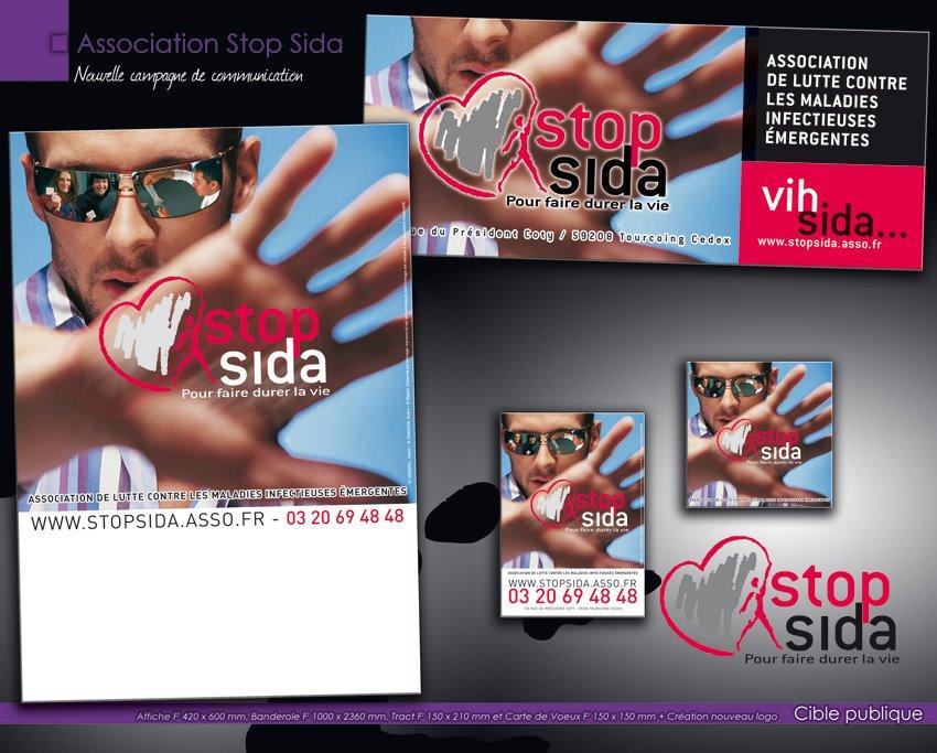 05_01_StopSida_Comm