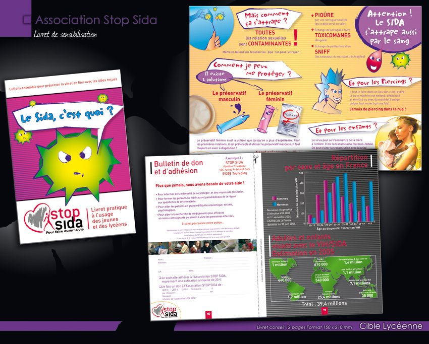 05_02_StopSida12pages