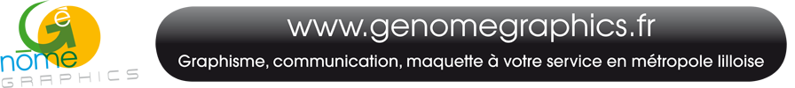 Genomegraphics
